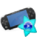 新星PSP视频格式转换器 V8.9.0.0 官方最新版