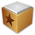 Reeder 2 for Mac V2.9.01 Mac版