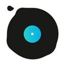 章鱼FM V1.2.5 iPhone版