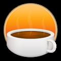 Dayspring for Mac V1.0.9 Mac版