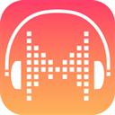 咪咕FM V2.1.0 iPhone版