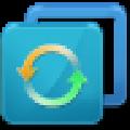 傲梅轻松备份 V4.0.2 专业版