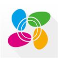萤石云视频 V5.8.3 苹果版