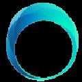 limitPNG(无损图片压缩工具) V1.2.0 绿色版