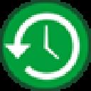大侠一键重装系统 V2016.04.08 绿色免费版