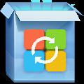 360系统重装大师 V5.0.0.1010 官方免费版