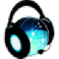VCS Diamond(语言变声工具) V7.0.29 绿色免费版