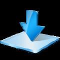 啄木鸟图片下载器 V1.4.0.1 专家版
