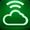 WiFi二维码 V6.6.15 安卓版