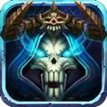罪恶之城 V1.3.2553 iPhone版