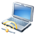 虎锐餐饮茶楼单机管理系统 V1.0 官方版