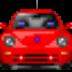 宏达志愿者车辆管理系统 V1.0 非注册版