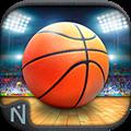 篮球对决2015破解版 V1.5 安卓版