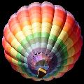 FreeFotoWorks(简易图像处理工具) V17.0.3 官方版