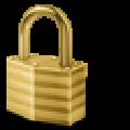 Z码文件加密 V1.0.0.5 通用版