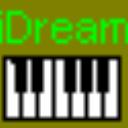 iDreamPiano(电脑模拟钢琴) V4.05 官方版