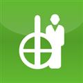 邮政员工自助 V1.7 苹果版