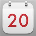 锤子日历 V1.5.1 苹果版