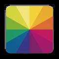 Fotor照片编辑器 V5.1.1.601 安卓版