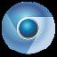 微领网盘解析缩短工具 V1.0 绿色免费版
