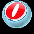 视频网页广告屏蔽器 V1.2 绿色版