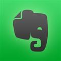 印象笔记 V9.2.1 苹果版