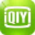 会员网VIP账号获取神器 V1.0.3 绿色版