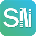 苏宁阅读 V4.5.1 安卓版