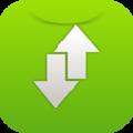菜鸟工具一键重装系统 V3.2 绿色免费版