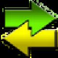 石子店铺帐本 V3.0.3 官方最新版