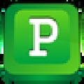 统一收款收据打印软件 V2.6.4 官方最新版