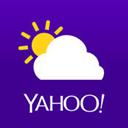 雅虎天气 V1.23.0 苹果版