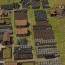 放逐之城CCMOD V1.0 绿色免费版