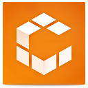 mc最会玩盒子 V1.2.4.46909 官方最新版