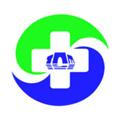 苏州市中医医院 V3.7.17 苹果版