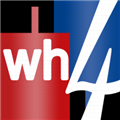 文华财经睿期量化对冲交易软件 V4.0.337 官方版