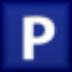 轻松Excel团购快递单打印软件 V6.9.037 官方版