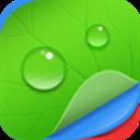 百度壁纸 V2.2.0 苹果版