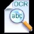 FreeOCR(可编辑文本转换器) V5.41 官方版