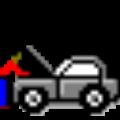 普大汽车维修管理系统 2016.0513 官方正式版