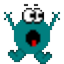 句柄精灵 V3.3 绿色免费版