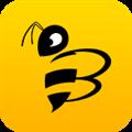 蜂优客 V3.5 安卓版