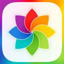 鲜柚壁纸 V2.0 苹果版
