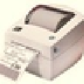 Austec打印标签工具 V1.5 官方版