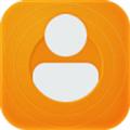 菁客招聘 VV2.1.3 iPhone版