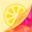 玩美壁纸 V1.2.2 苹果版