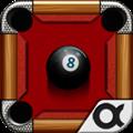台球世界无限金币 V1.2.0 安卓版