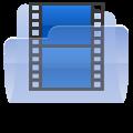 VidMasta(网络视频下载软件) V25.4 官方版