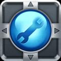 手机游侠 V1.9.0 安卓版
