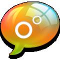 通用翻译软件 V5.0 绿色免费版